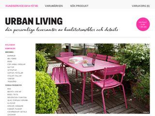 urbanliving.se