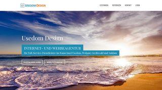 usedom-design.de