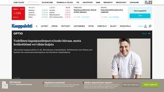 uusi.kauppalehti.fi