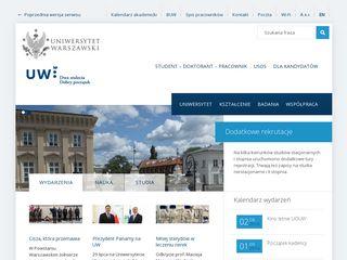 uw.edu.pl