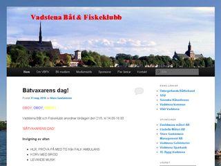 vadstenabatklubb.se