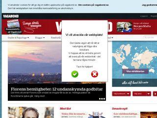 gratis dating webbplatser i Medellin Colombia
