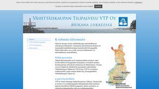 vahittaiskaupantilipalvelu.fi