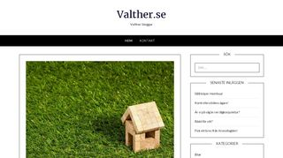 valther.se