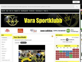 varask.se