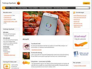 varbergssparbank.se