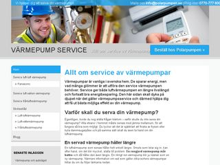 varmepump-service.se