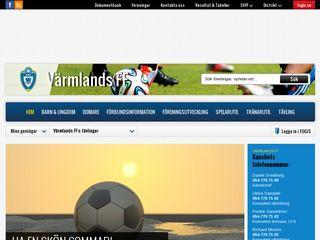 varmlandsff.se
