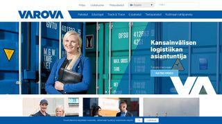 varova.fi