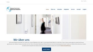 vdb-info.de