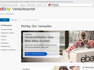 verkaeuferportal.ebay.de