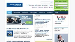 veronmaksajat.fi