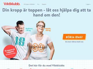 viktklubb.aftonbladet.se