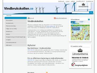 vindbrukskollen.se