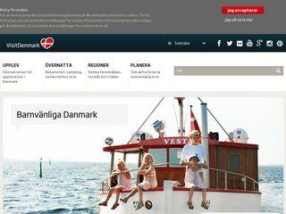 visitdenmark.se