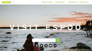 visitespoo.fi