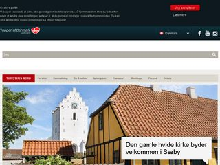 visitsaeby.dk