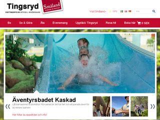 visittingsryd.se