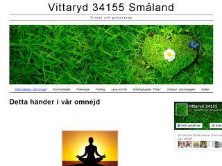 vittaryd34155.n.nu