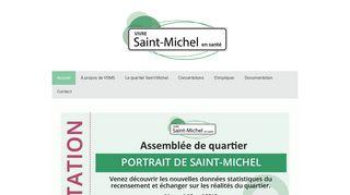 vivre-saint-michel.org