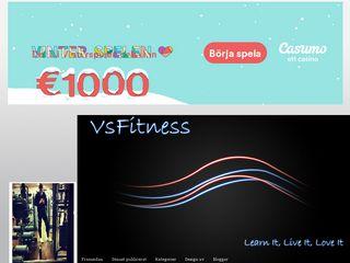 vsfitness.blogg.se