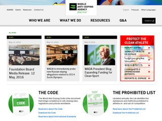 wada-ama.org