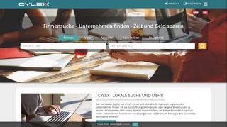 web2.cylex.de