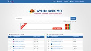 webfx.pl