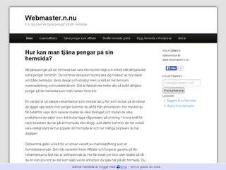 webmaster.n.nu