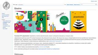 wiki.hyy.fi