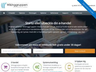 wikinggruppen.se  8af567f6bf721