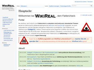 wikireal.info