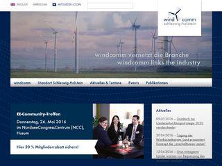 windcomm.de