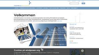 windpower.org