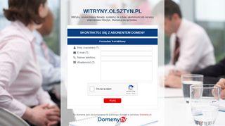 witryny.olsztyn.pl