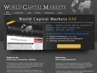 worldcapitalmarkets.se