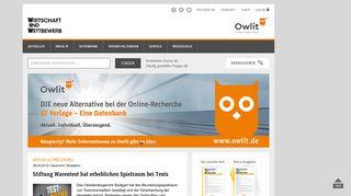 wuw-online.de