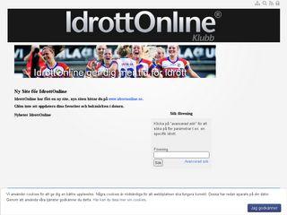 www1.idrottonline.se