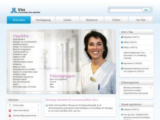 www1.psykiatristod.se