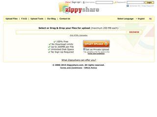www118 zippyshare com   Domainstats com