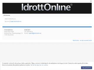 www2.idrottonline.se