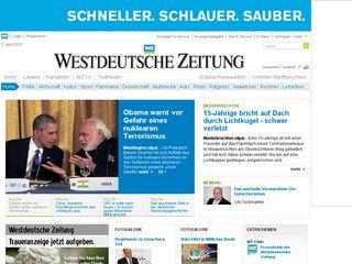 wz.de