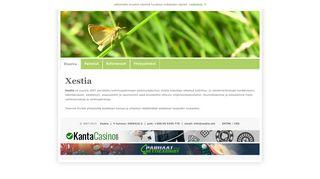 xestia.net