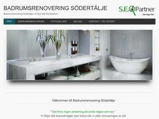 badrumsrenoveringsödertälje.se
