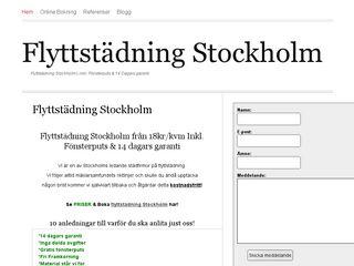 braflyttstädningstockholm.se