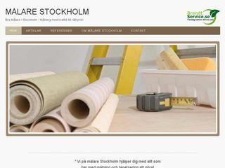 bramålarestockholm.se