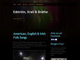 edström-krall-bråthe.se