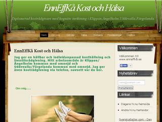 enneffkå.se