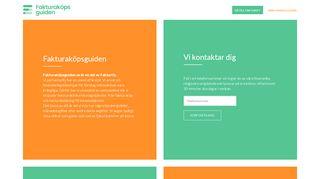 fakturaköpsguiden.se