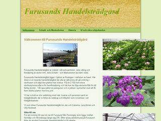 furusundshandelsträdgård.se